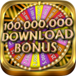 Slots: Get Rich Free Slots Casino Games Offline APK (MOD, Unlimited Money) 1.133