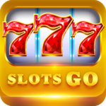 SlotsGo – Spin to Win! APK (MOD, Unlimited Money) 1.1.4.35