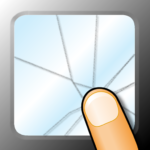 Smash The Glass! APK (MOD, Unlimited Money) 2.1.0