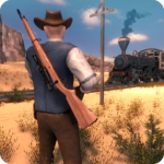 Sniper 3d Train Shooter APK (MOD, Unlimited Money) 1.1.5