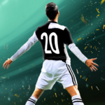 Soccer Cup 2020: Free Football Games APK (MOD, Unlimited Money) 1.15.1.3