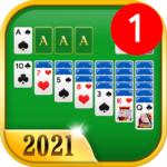 Solitaire – Classic Solitaire Card Games APK (MOD, Unlimited Money) 1.4.8