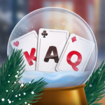 Solitaire Cruise Game: Classic Tripeaks Card Games APK (MOD, Unlimited Money) 2.3.2