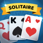 Solitaire – Enjoy card Game APK (MOD, Unlimited Money) 1.659