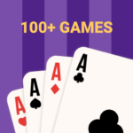 Solitaire Free Pack APK (MOD, Unlimited Money) 16.3.17.RC-GP-Free(1603044)