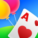 Solitaire Relax APK (MOD, Unlimited Money) 1.3.1