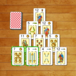Solitaire pack APK (MOD, Unlimited Money) 1.1.6
