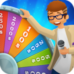 Spin of Fortune – Quiz APK (MOD, Unlimited Money) 2.0.42