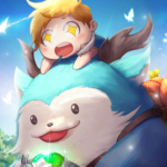 Stella Arcana-Eternal Star (CBT) APK (MOD, Unlimited Money) 0.13.71