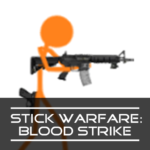 Stick Warfare: Blood Strike APK (MOD, Unlimited Money) 5.1.8
