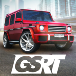Street Racing Grand Tour-mod & drive сar games 🏎️ APK (MOD, Unlimited Money) 0.12.3756