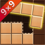 Sudoku Wood Block 99 APK (MOD, Unlimited Money) 1.0.3