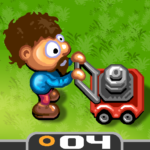Sunday Lawn APK (MOD, Unlimited Money) 1.44