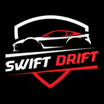 Swift Drift APK (MOD, Unlimited Money) 10