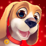 Tamadog – My talking Dog Game (AR) APK (MOD, Unlimited Money) 1.0.1
