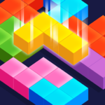 Tangram 3 in 1 APK (MOD, Unlimited Money) 2.05