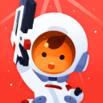 Tap! Captain Star APK (MOD, Unlimited Money) 2.0.3