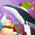 Tap Tap Fish AbyssRium – Healing Aquarium (+VR) APK (MOD, Unlimited Money) 1.30.0