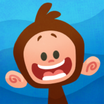 Tee and Mo Bath Time Free APK (MOD, Unlimited Money) 1.2.5