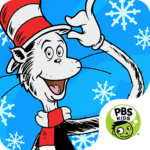 The Cat in the Hat Builds That APK (MOD, Unlimited Money) 3.0.0