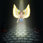 The Enchanted Cave 2 APK (MOD, Unlimited Money) Varies with device