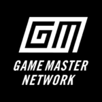 The Game Master Network APK (MOD, Unlimited Money) 2.3