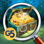 The Hidden Treasures: Seek & Find Hidden Objects APK (MOD, Unlimited Money) 1.13.1002