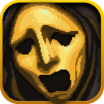 The Last Door: Season 2 APK (MOD, Unlimited Money) 2.1.16