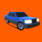 The Ultimate Carnage : CAR CRASH APK (MOD, Unlimited Money) 9.4