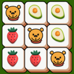 Tiled Master–Matching 3 Games APK (MOD, Unlimited Money)1.0.43
