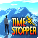 Time Stopper : Into Her Dream APK (MOD, Unlimited Money) 1.1.2