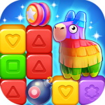 Toy Match Legend APK (MOD, Unlimited Money) 1.0.13