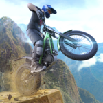 Trial Xtreme 4 Remastered APK (MOD, Unlimited Money) 0.3.1.4
