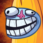 Troll Face Quest: Internet Memes APK (MOD, Unlimited Money) 2.2.7