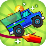Truck Mine APK (MOD, Unlimited Money) 1.0.0