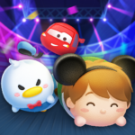 Tsum Tsum Stadium APK (MOD, Unlimited Money) 1.2.1