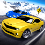 Turbo Tap Race APK (MOD, Unlimited Money) 1.7.0