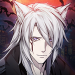 Twilight Fangs: Romance you Choose APK (MOD, Unlimited Money) 2.0.16
