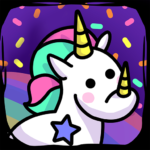 Unicorn Evolution: Fairy Tale Horse Adventure Game APK (MOD, Unlimited Money) 1.0.13