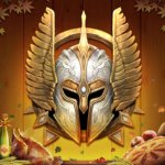 War and Magic: Kingdom Reborn APK (MOD, Unlimited Money) 1.1.133.106401