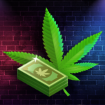 Weed Factory Idle APK (MOD, Unlimited Money) 2.8.1