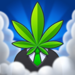 Weed Inc: Idle Tycoon APK (MOD, Unlimited Money) 2.68.9