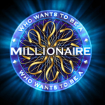 Who Wants To Be A Millionaire! APK (MOD, Unlimited Money) 0.3.8