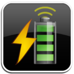 Wireless Charger Simulator APK (MOD, Unlimited Money)3.1
