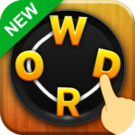 Word Connect – Word Games Puzzle APK (MOD, Unlimited Money) 7.1