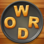 Word Cookies!® APK (MOD, Unlimited Money) 21.0215.00