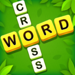 Word Cross Puzzle: Best Free Offline Word Games APK (MOD, Unlimited Money) 3.6