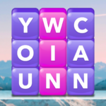 Word Heaps – Swipe to Connect the Stack Word Games APK (MOD, Unlimited Money) 3.7