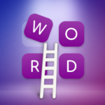 Word Ladders – Cool Words Game, Solve Word Puzzle APK (MOD, Unlimited Money) 1.38