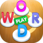 Word Play APK (MOD, Unlimited Money) 2.1.0